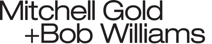 mitchell-gold-bob-williams-montreal-logo431-90-01